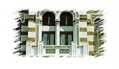 Museum of Folk Art Constanta