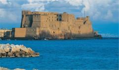 Castel dell
